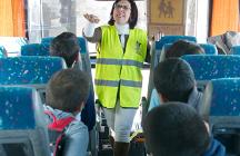 acompanhante_transporte_escolar